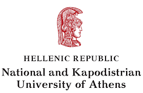 University of Athens