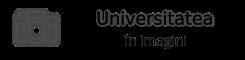 Universitatea în imagini