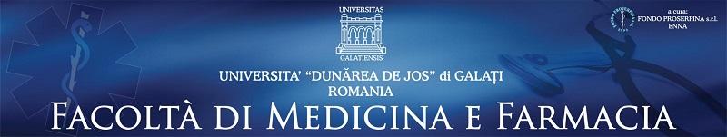 italia medicină comună geluri terapeutice pentru tratamentul artrozei articulare