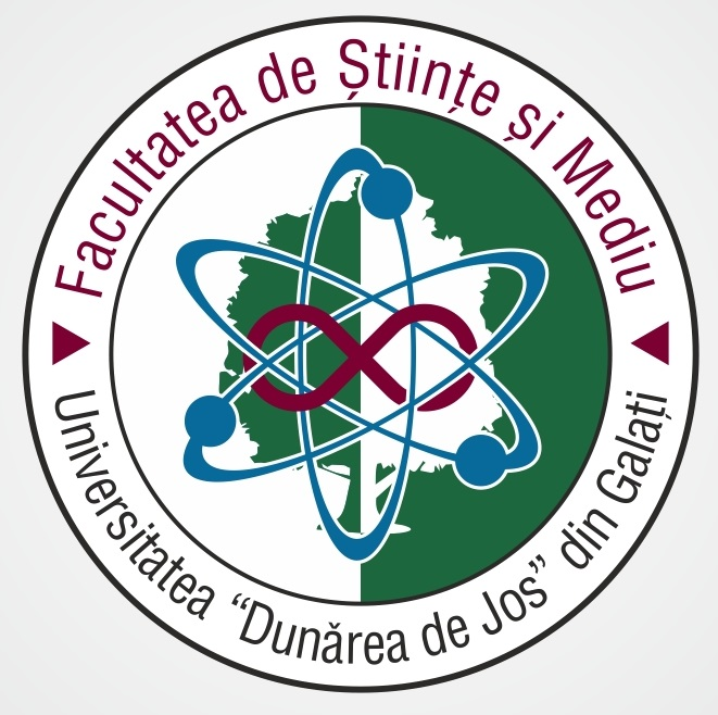 știința de științe